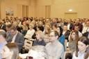 Konferencja przedsiębiorczości